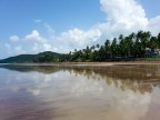 Konkan Coast – 8 nights